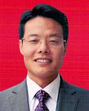 王智弘.png