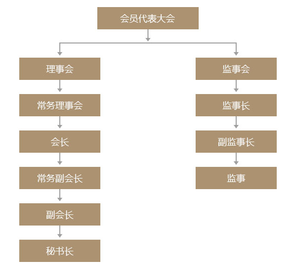 2-1组织架构.jpg